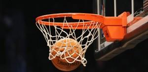 Košarka-NBA-liga