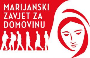 Marijanski_zavjet_za_Domovinu