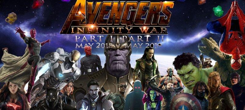 f_avengers-infinity-war_glazbu-sklada-alan-silvestri_ST