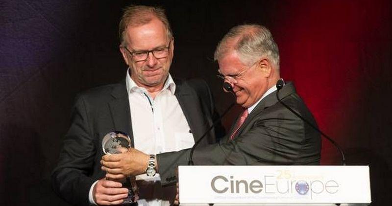 f_cineplex_najbolji-kinoprikazivac-u-europi_ST