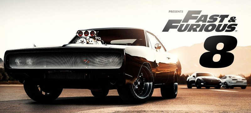 f_fast-8_dwayne-johnson_prva-slika_izvjesna-trilogija_ST