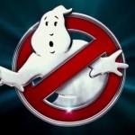 f_ghostbusters_novi-trailer-izazvao-buru_IS