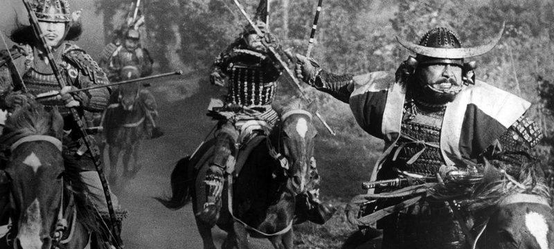 f_krvavo-prijestolje_kumonosu-jo_1957_ST