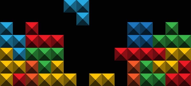 f_tetris_postaje-sf-triler_ST