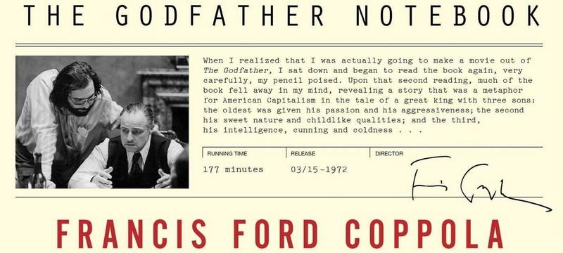 f_the-godfather-notebook_istina-o-filmu_ST1