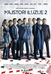 fft_majstori-iluzije-2_now-you-see-me_2016_poster
