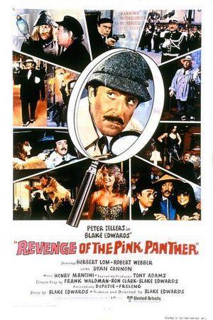 fkf_osveta-pink-panthera_revenge-of-the-pink-panther_1978_poster