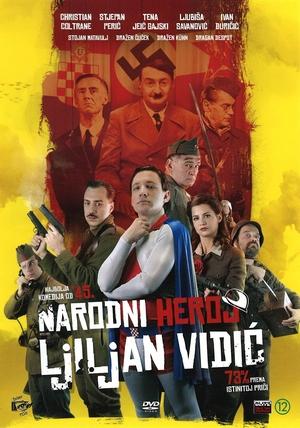 fvt-rodni-heroj-ljiljan-vidic_2015_cover