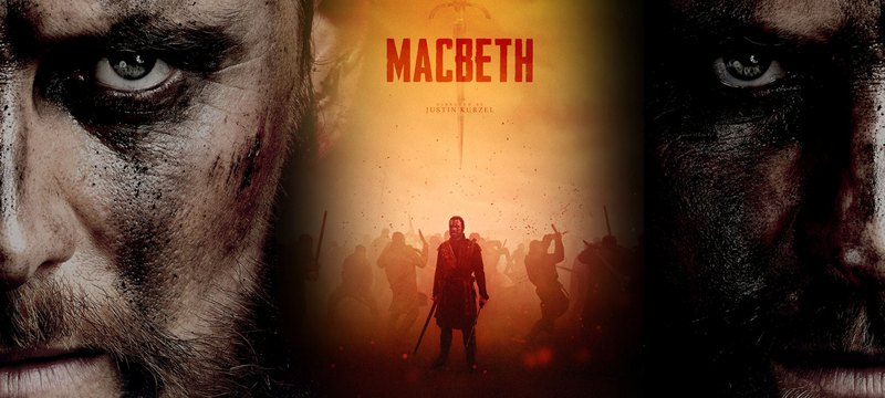 fvt_macbeth_2016_ST