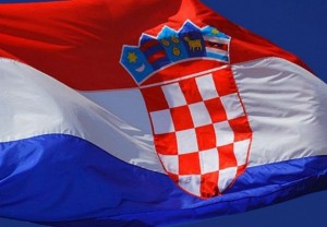 hrvatska-zastava-zg-slika-45893418
