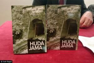 huda-jama-mo1
