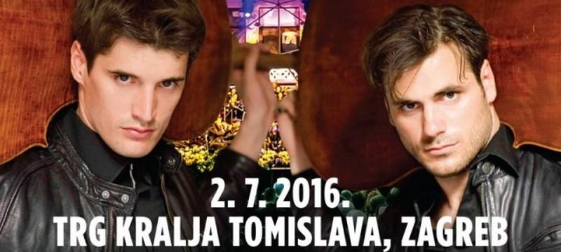 m_2cellos_koncert-tomislavac_ST