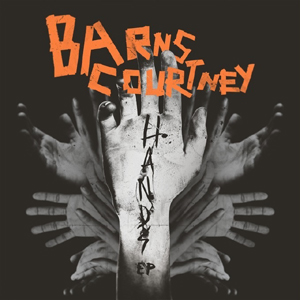 m_barns-courtney_hands-ep_cover