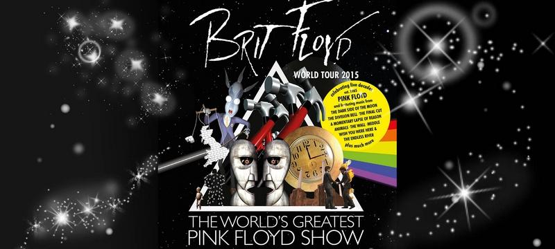 m_brit-floyd_koncerti_studeni_split_zagreb_ST