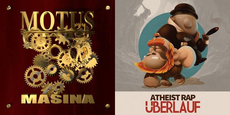 m_pdv-records_motus_atheist-rap_vinili_ST1