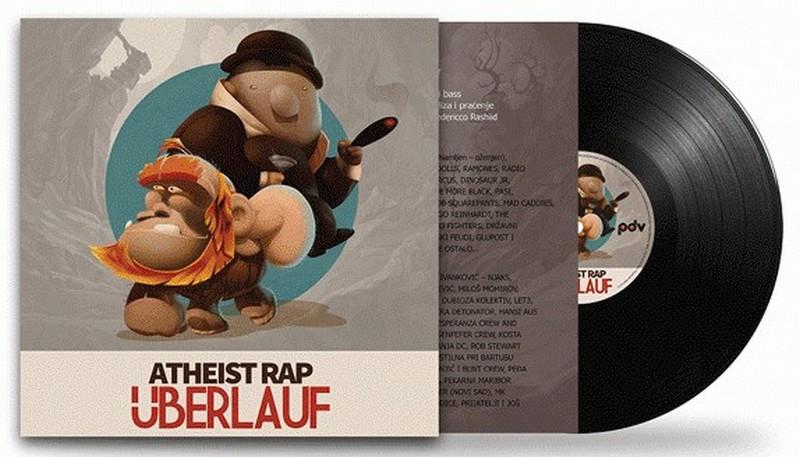 m_pdv-records_motus_atheist-rap_vinili_ST3