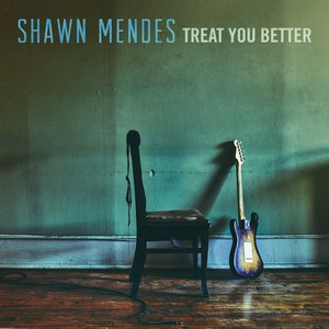 m_shawn-mendes_treat-you-better_single_cover