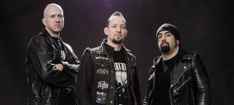 m_volbeat_seal-the-deal-and-lets-boogie_novi-album_ST