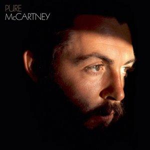 mat_paul-mccartney_pure-mccartney_2016_cover