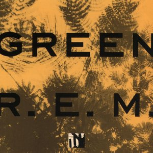 mka_r.e.m_green_1988-2013_cover