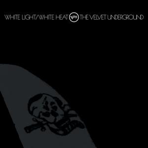 mkf_the-velvet-underground_white-light-white-heat_1968_cover