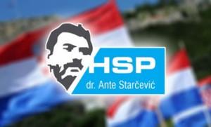 HSP-AS-POZIVA-Obiljezavanje-Dana-zrtava-komunizma-dana-23.08.2015.-nedjelja-na-Golom-otoku-u-Opcini-Lopar