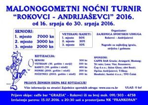 andrijasevci-turnir-640x457