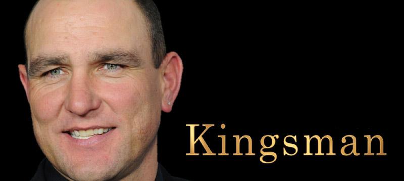 f_kingsman-the-golden-circle_vinnie-jones_u-filmu_ST