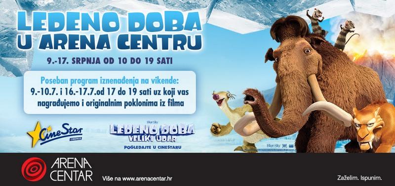 f_ledeno-doba-u-arena-centru_ST