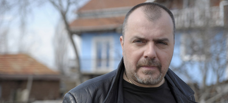 f_nikola-koj_prvi-put-redatelj_ST