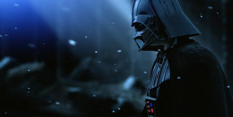 f_star-wars_rogue-one_povratak-darth-vadera_ST
