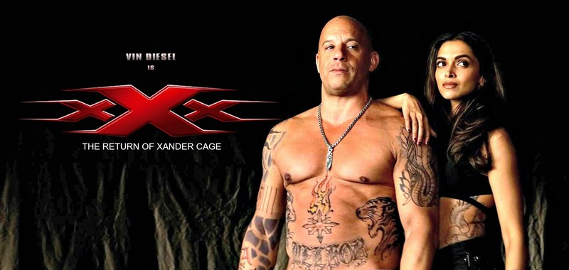 f_xXx_return-of-thexander-cage_trailer_ST