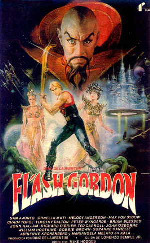 fcf_Flash-gordon_poster