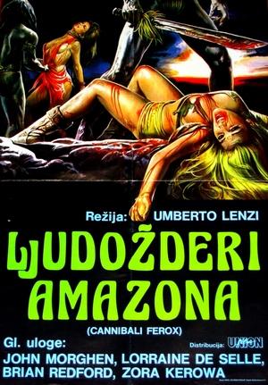 fcf_ljudozderi-amazona_cannibal-ferox_poster