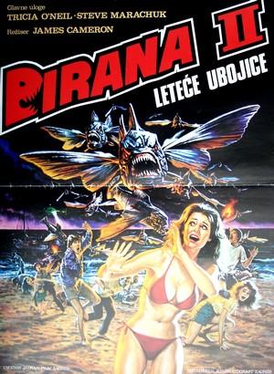 fcf_pirana-II-letece-ubojice_piranha-II_the-spawning_1981_poster