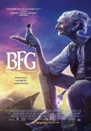 fft_bfg-blagi-fantasticni-gorostas_the-big-friendy-giant_poster