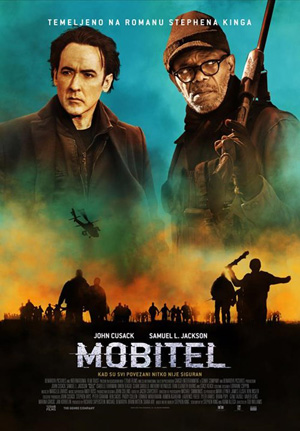 fft_mobitel_cell_2016_poster