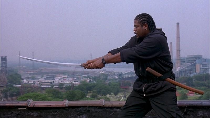 fkf_ghost-dog-put-samuraja_ghost-dog-the-way-of-the-samurai_1999_ST