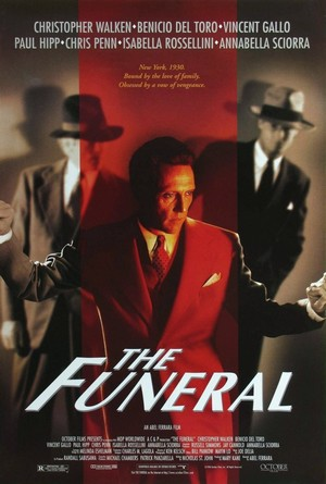 fkf_pogreb_the-funeral_1996_poster