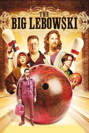 fkf_veliki-lebowski_the-big-leboski_1998_poster