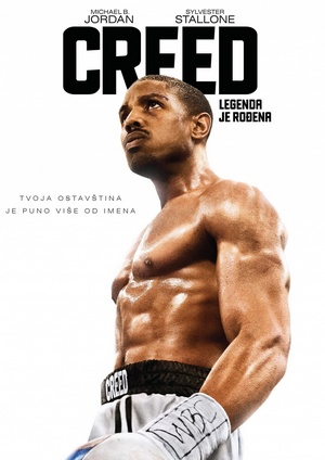 fvt_creed_2015_poster