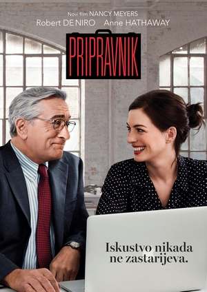 fvt_pripravnik_intern_2015_cover