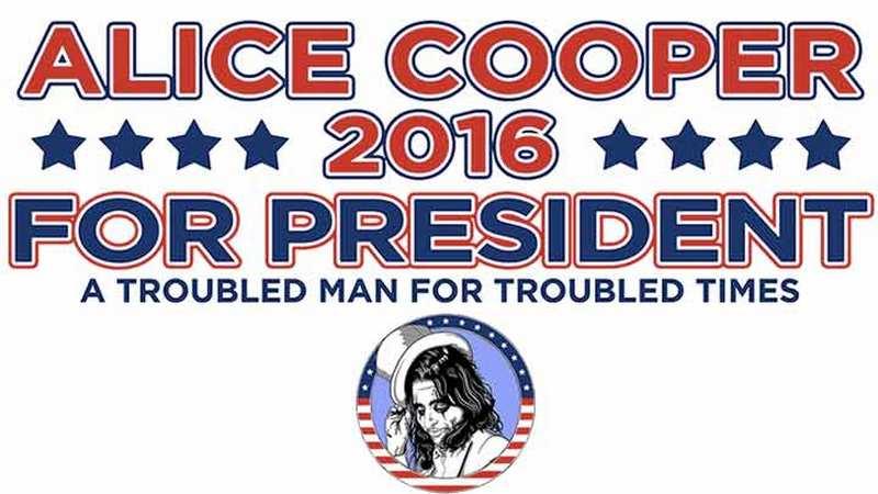 m_alice-cooper_for-president_ST