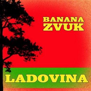 m_banana-zvuk_ladovina_single_cover