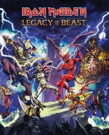 m_iron maiden_igra_legacy-of-the-beast