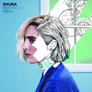 m_shura_nothings-real_album_cover