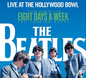 m_the-beatles_live-at-the-hollywood-bowl_reizdanje_2016_cover
