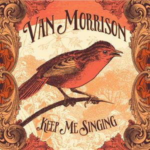 m_van-morrison_keep-me-singing_krajem-rujna_cover