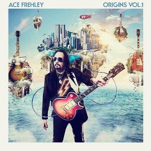 mat_ace-frehley_origins-vol-1_2016_cover