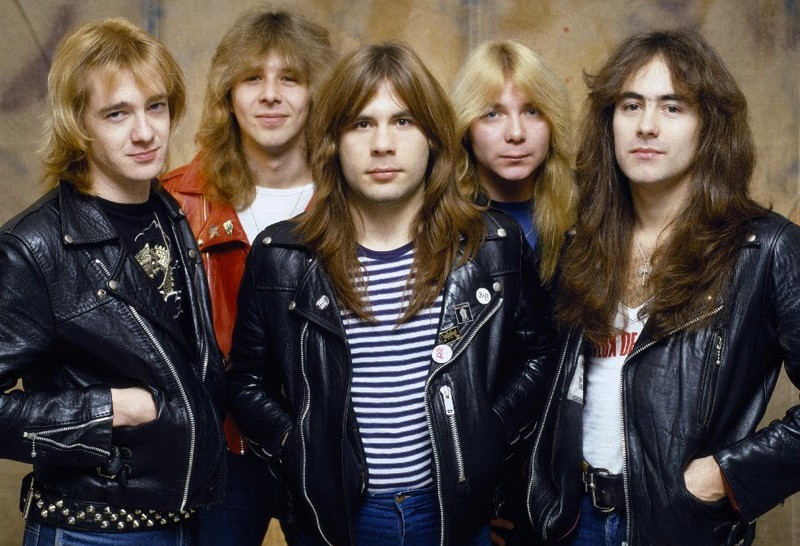 mka_iron-maiden_the-number-of-the-beast_1982_ST